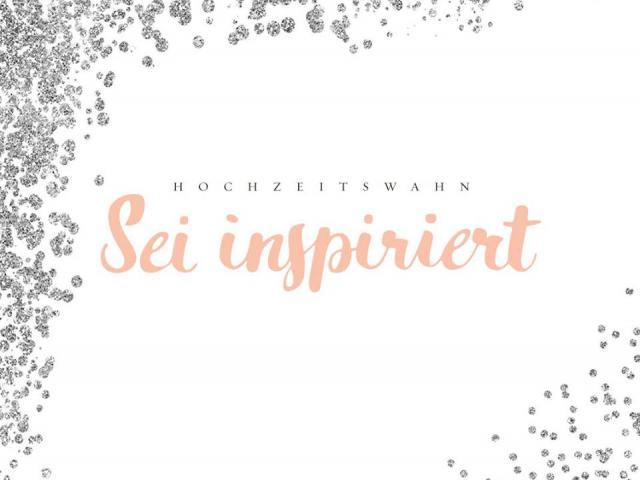 Hochzeitswahn Logo